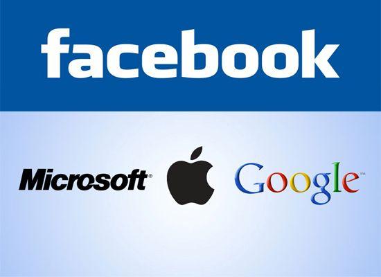 buy-real-facebook-fans